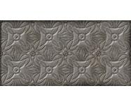 Dante Decor Grey 12x24