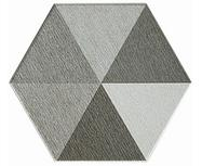 Керамогранит Diamond Grey 20x24 (0,915)