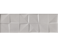 Плитка Lure Mosaic Grey 20x60 (1,2)