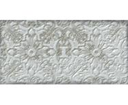 Dante Decor Light Grey 12x24