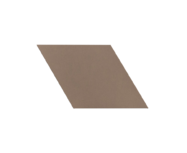 Керамогранит Rhombus Taupe Smooth 14x24